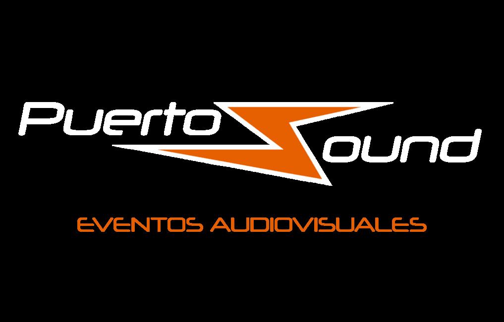 PuertoSound